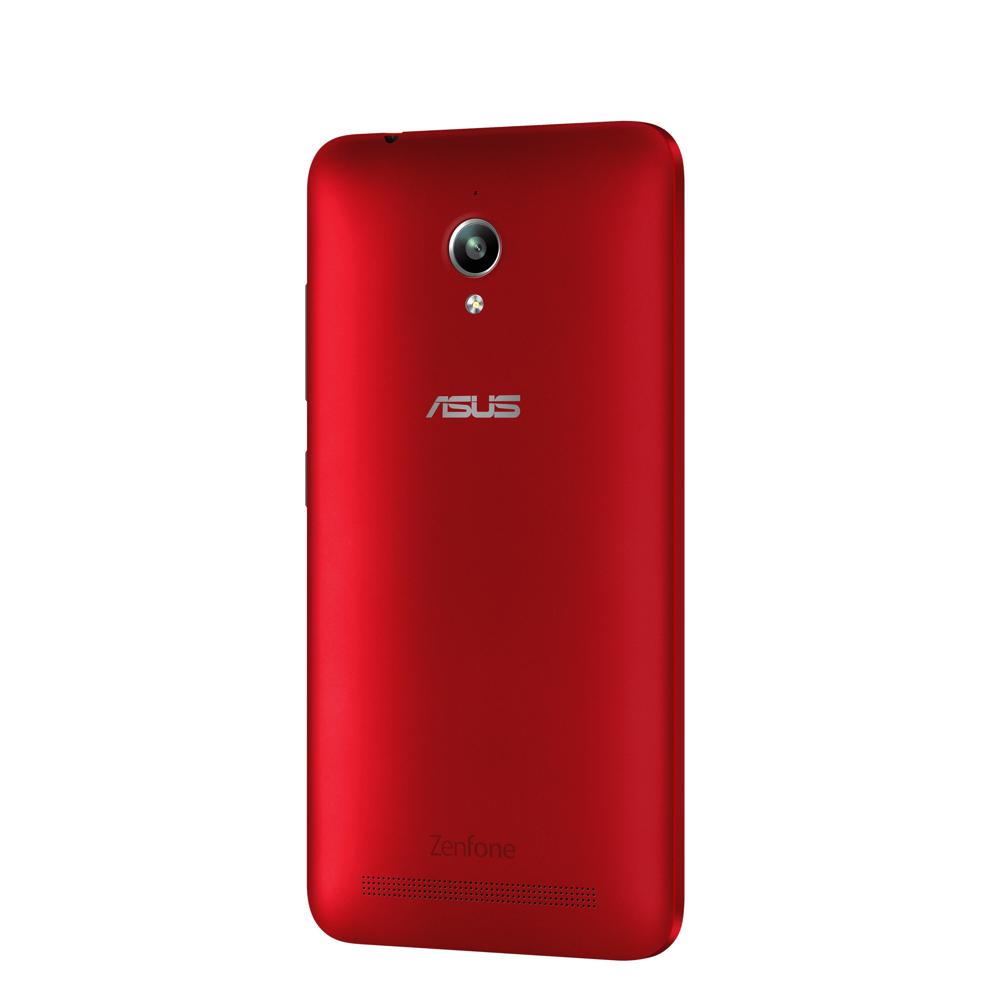 Zc500tg red  12