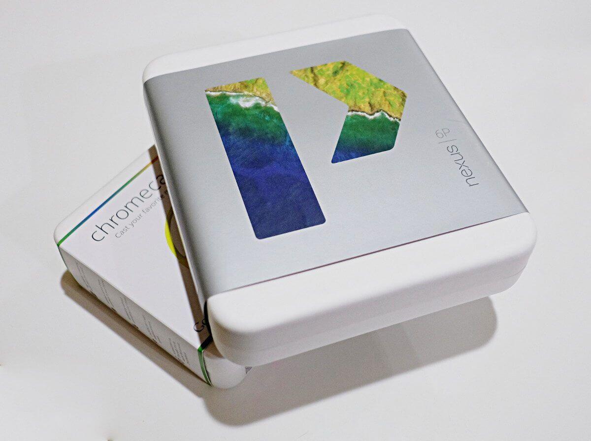 Review: Nexus 6P, o melhor Nexus até hoje