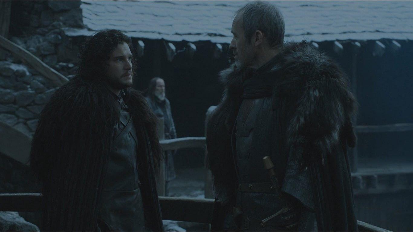 Fim da dúvida: Game of Thrones confirma a morte de certo personagem