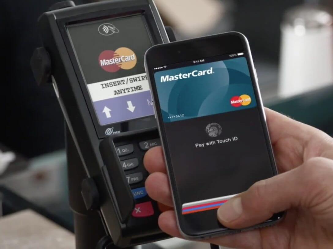 Parceria Nubank e MasterCard traz tecnologia para uso do Android Pay e Apple Pay
