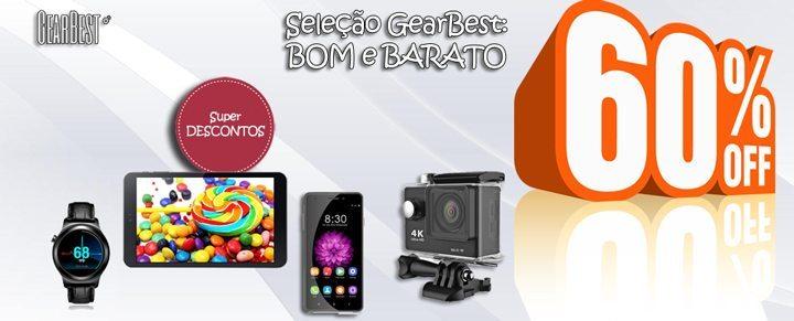 selecao gear best