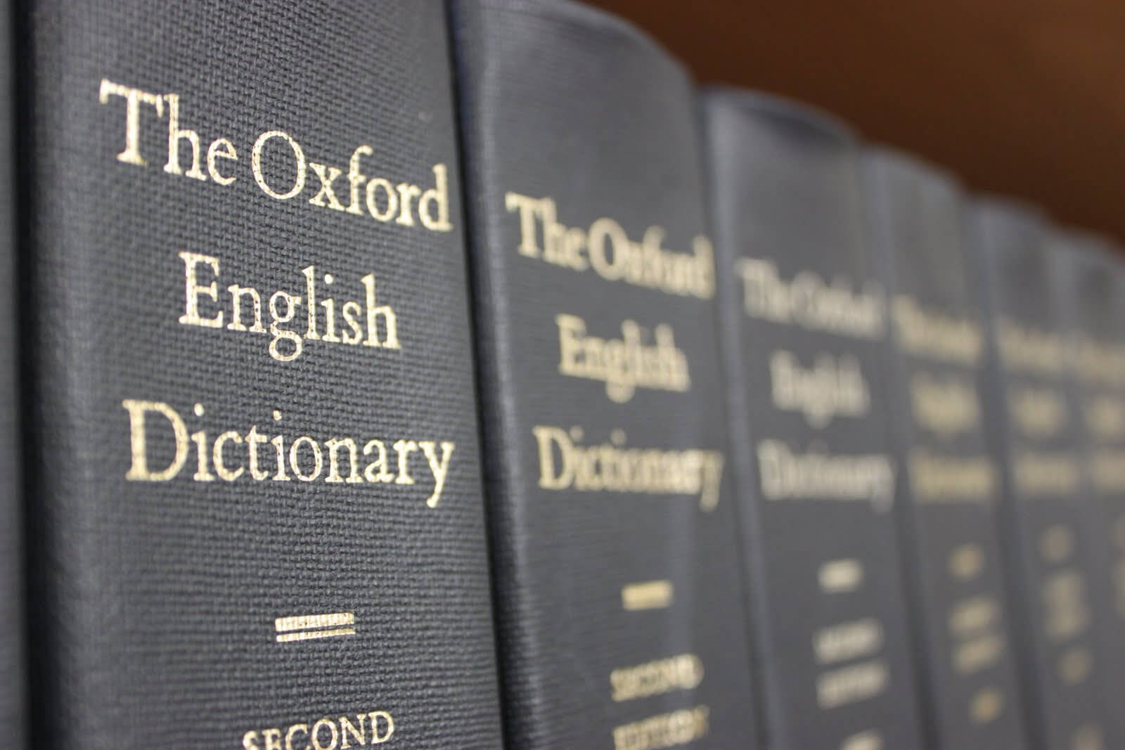 Dicionário Oxford escolhe emoji como a palavra do ano de 2015