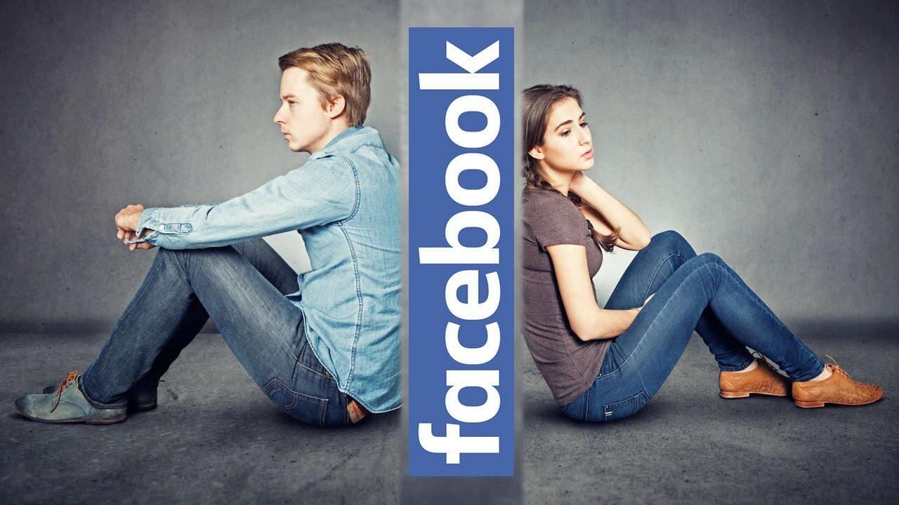 smt facebook p4