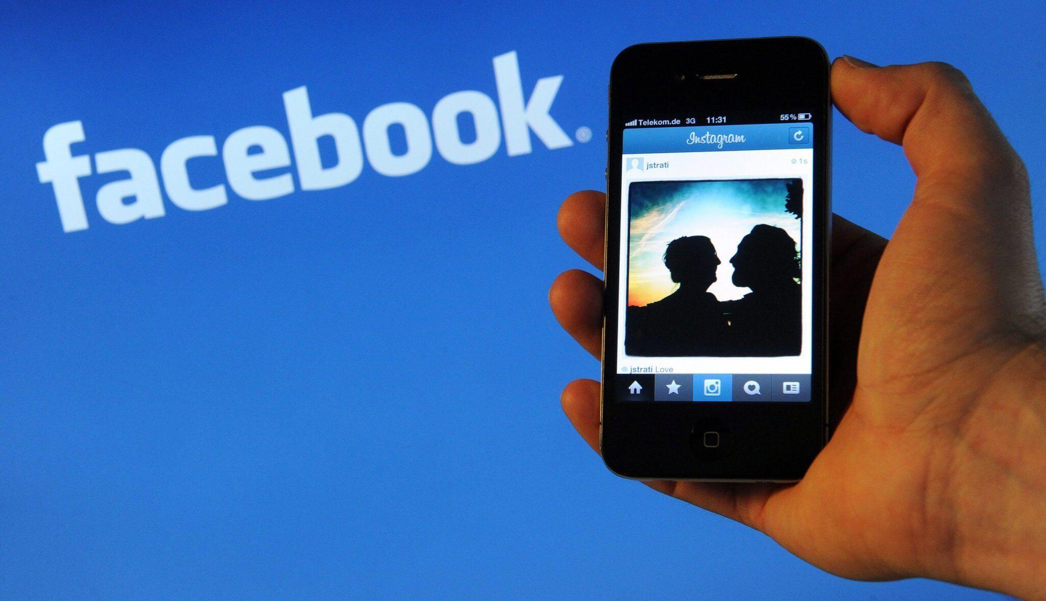 Facebook começa a testar o Photo Magic para facilitar o compartilhamento de fotos