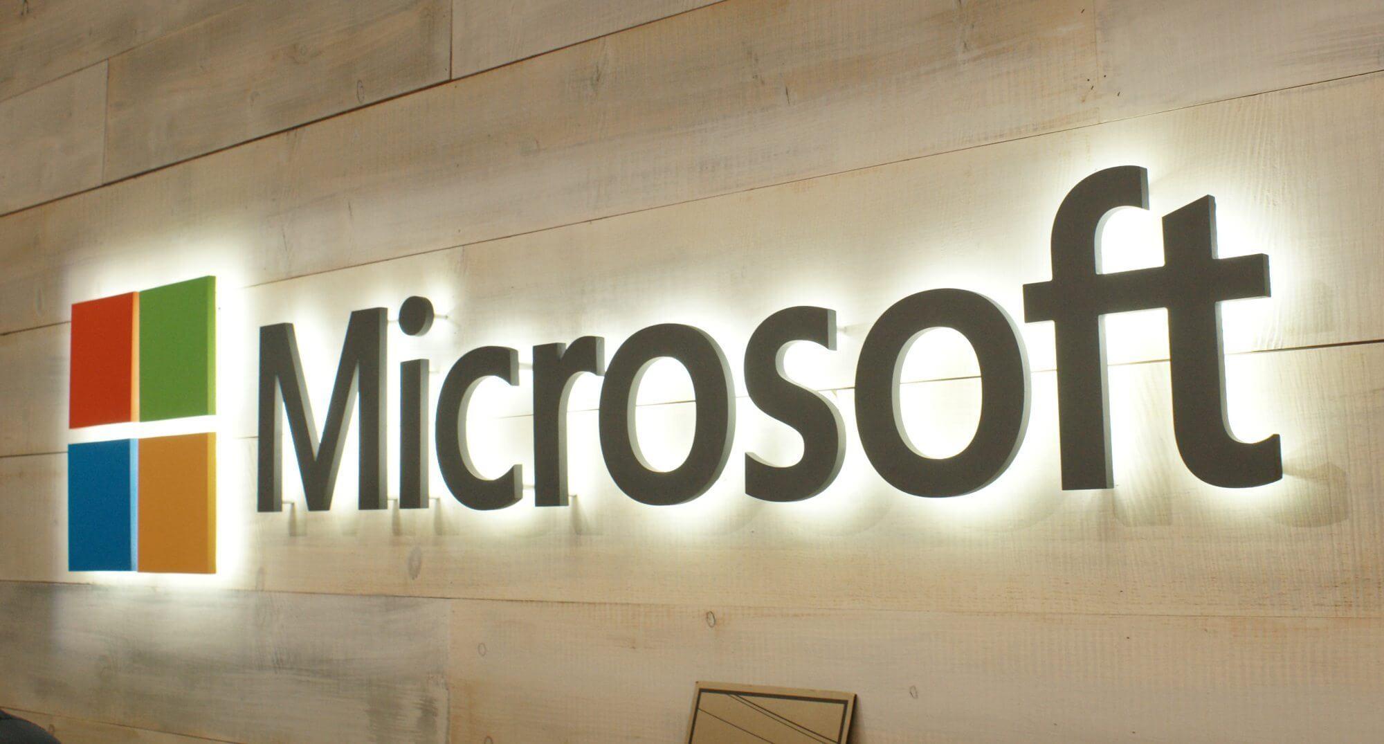 Microsoft aumenta pressão para usuários atualizarem para o Windows 10