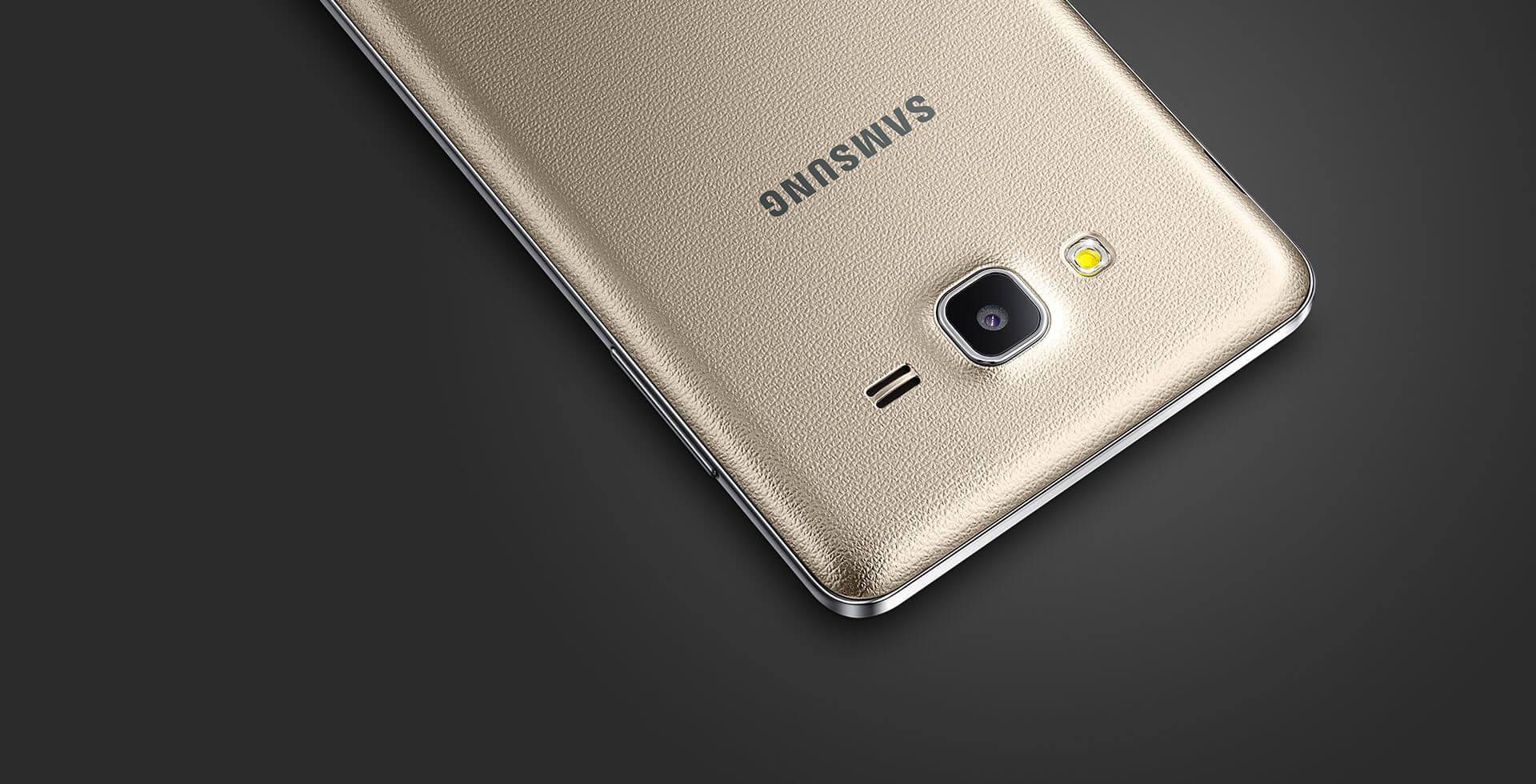 Aquecendo a briga: De olho no mercado intermediário, Samsung lança Galaxy On7