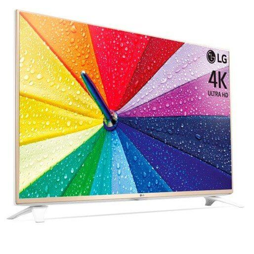 tv smart led uhd 4k 43uf6900 lg perspectiva2  514x514 6x 6