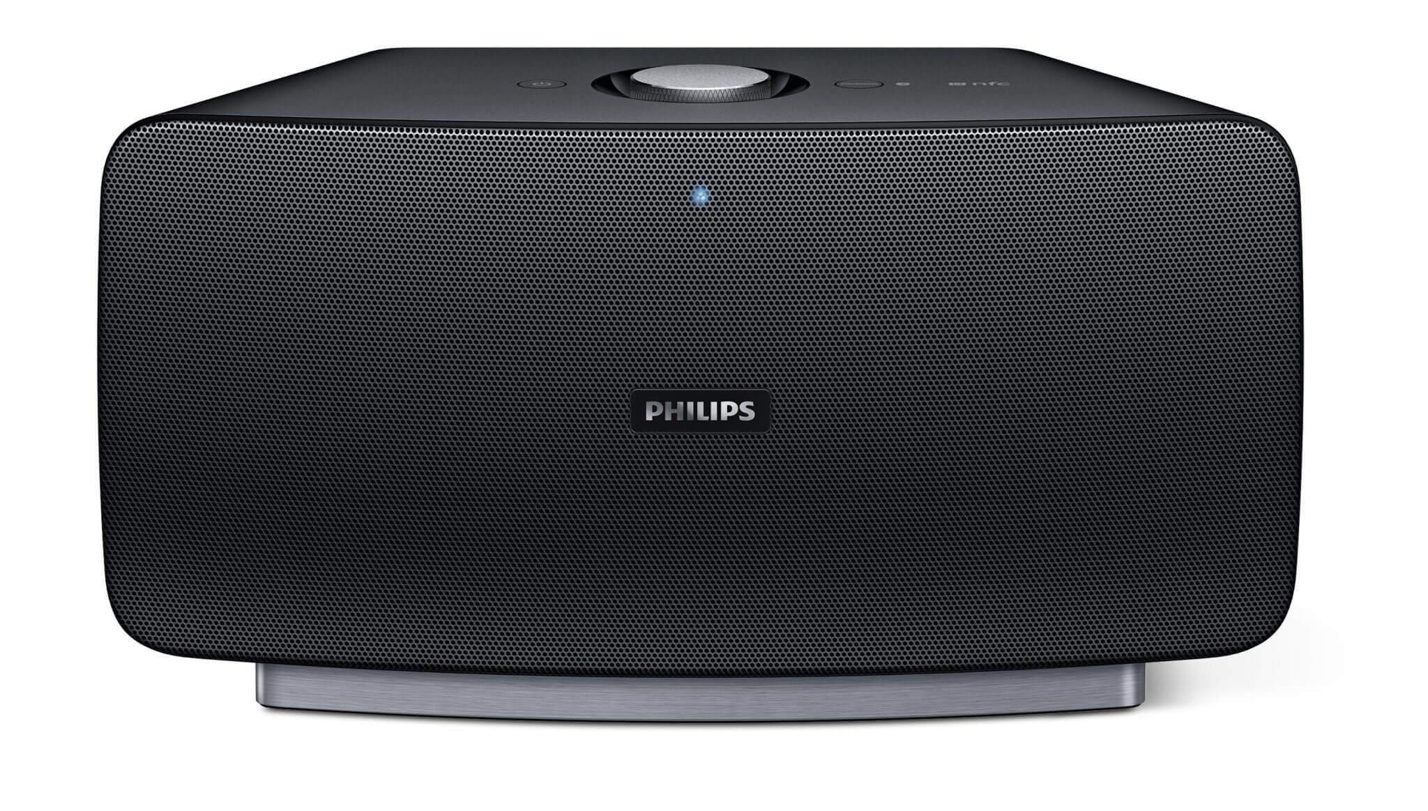 29 04855 2015 3 - Review: caixa de Som Bluetooth Philips BT7500