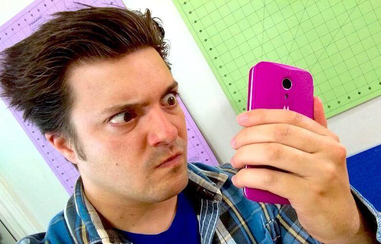"""Segundo a Ericsson os """"smartphones morrerão em 5 anos"""""""