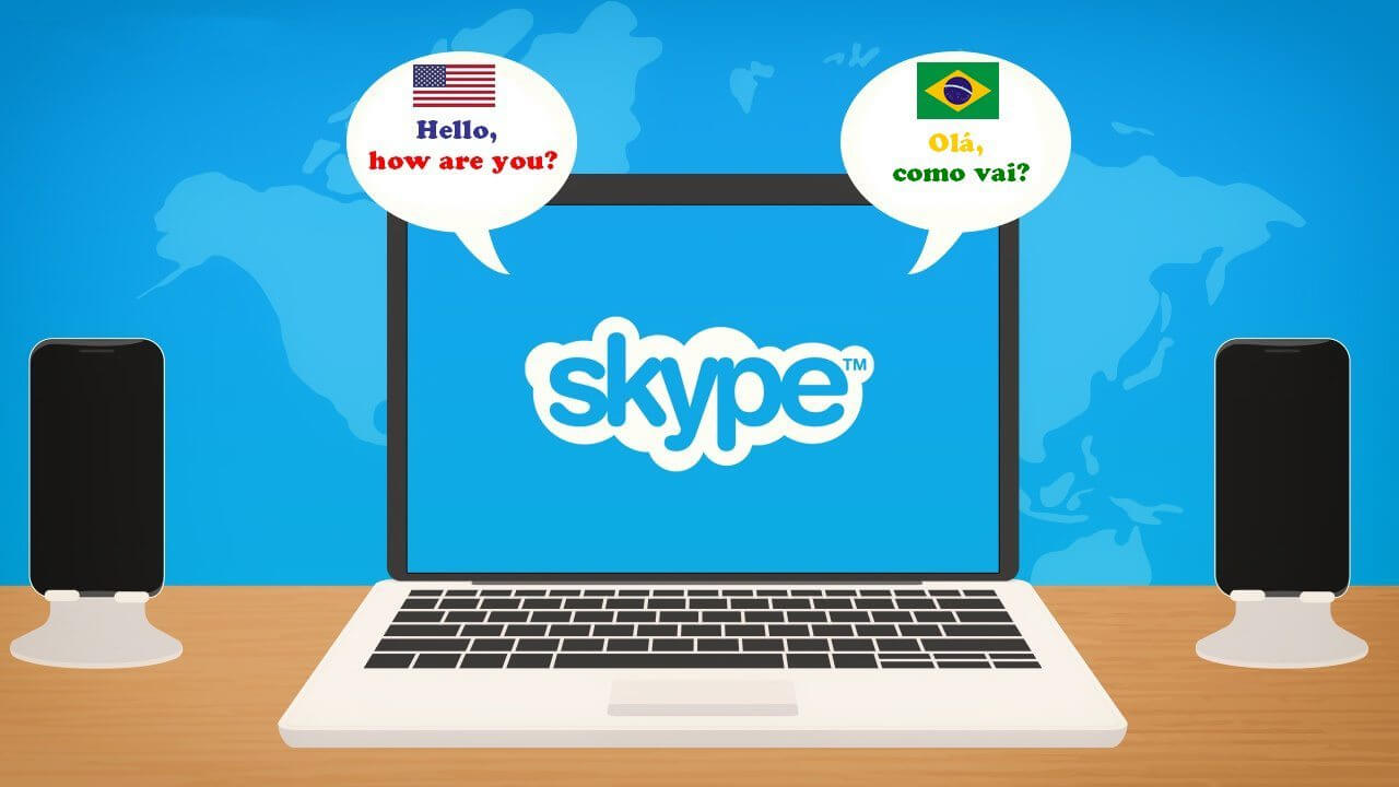 smt skypetranslator destaque