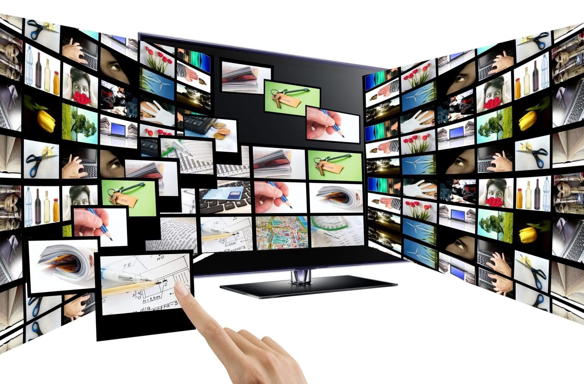 Qual é o melhor sistema de Smart TV: Android TV, webOS ou Tizen? 6