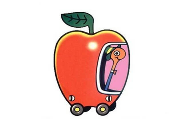apple-car-conceived-by-childrens-book-author-richard-scarry_100528748_m