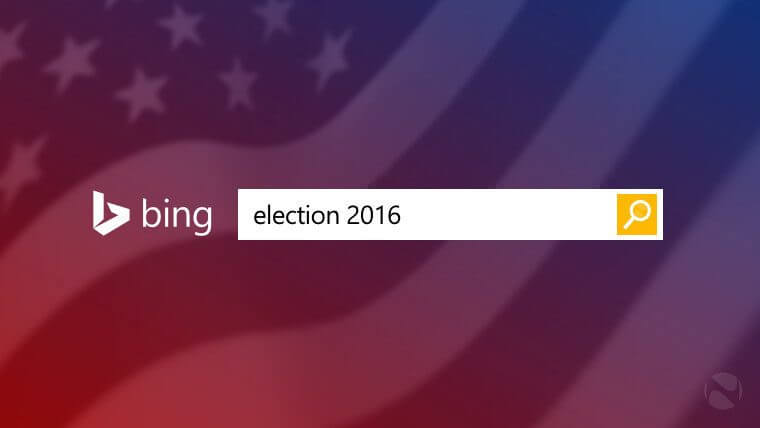 bing election 2016 00 story
