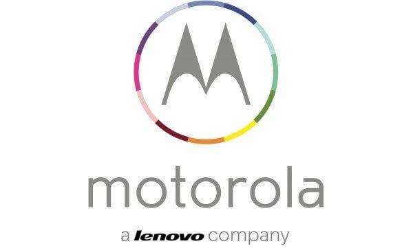 Em comunicado Lenovo diz que não vai matar a Motorola