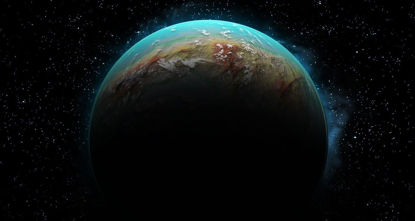 nono planeta sistema solar nine 2
