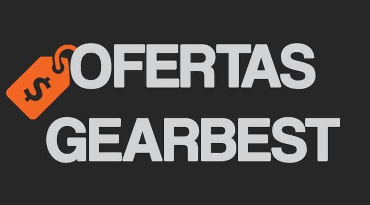 ofertas gearbest1