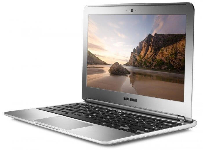 Samsung chromebook series 3 overview1 original e1452187340415