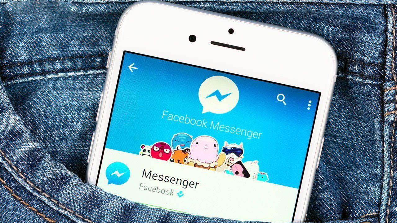 smt facebook capa - Facebook quer o fim dos números de telefone já em 2016