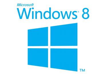 Microsoft encerrou o suporte ao Windows 8 nesta terça-feira