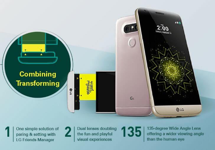 LG-G5-Modular-Type