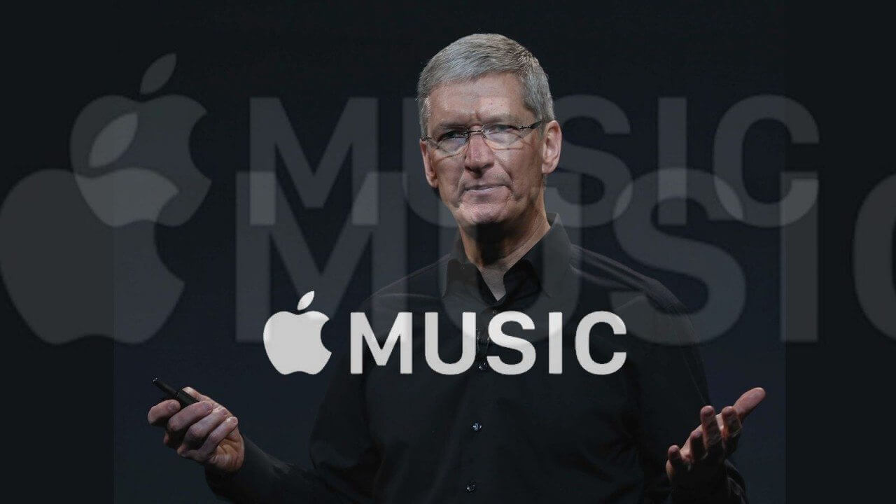 "smt applemusic capa2 - Para Tim Cook, Apple Music para Android ""é só o começo"""