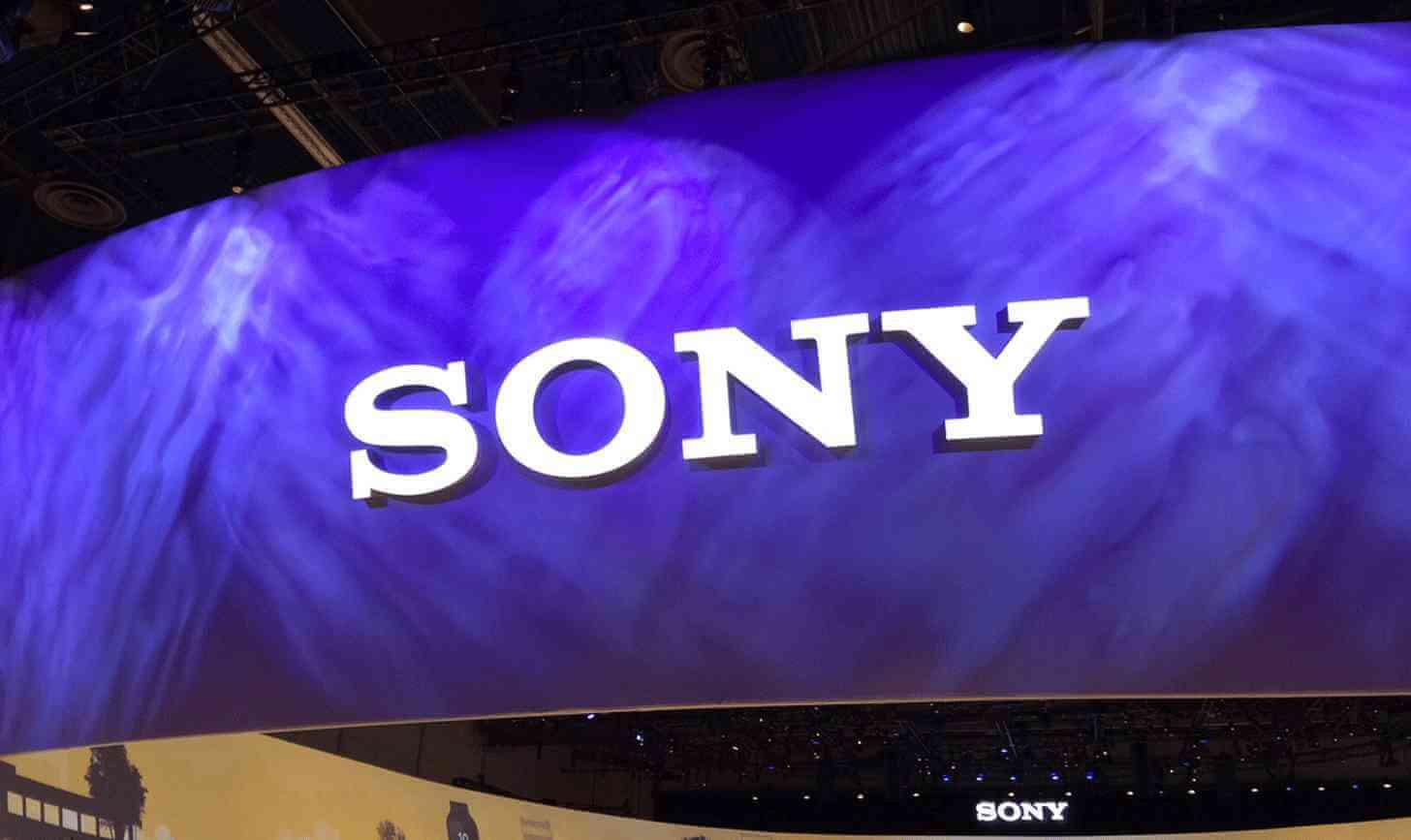 Sony apresenta nova linha Xperia X na MWC 2016 4