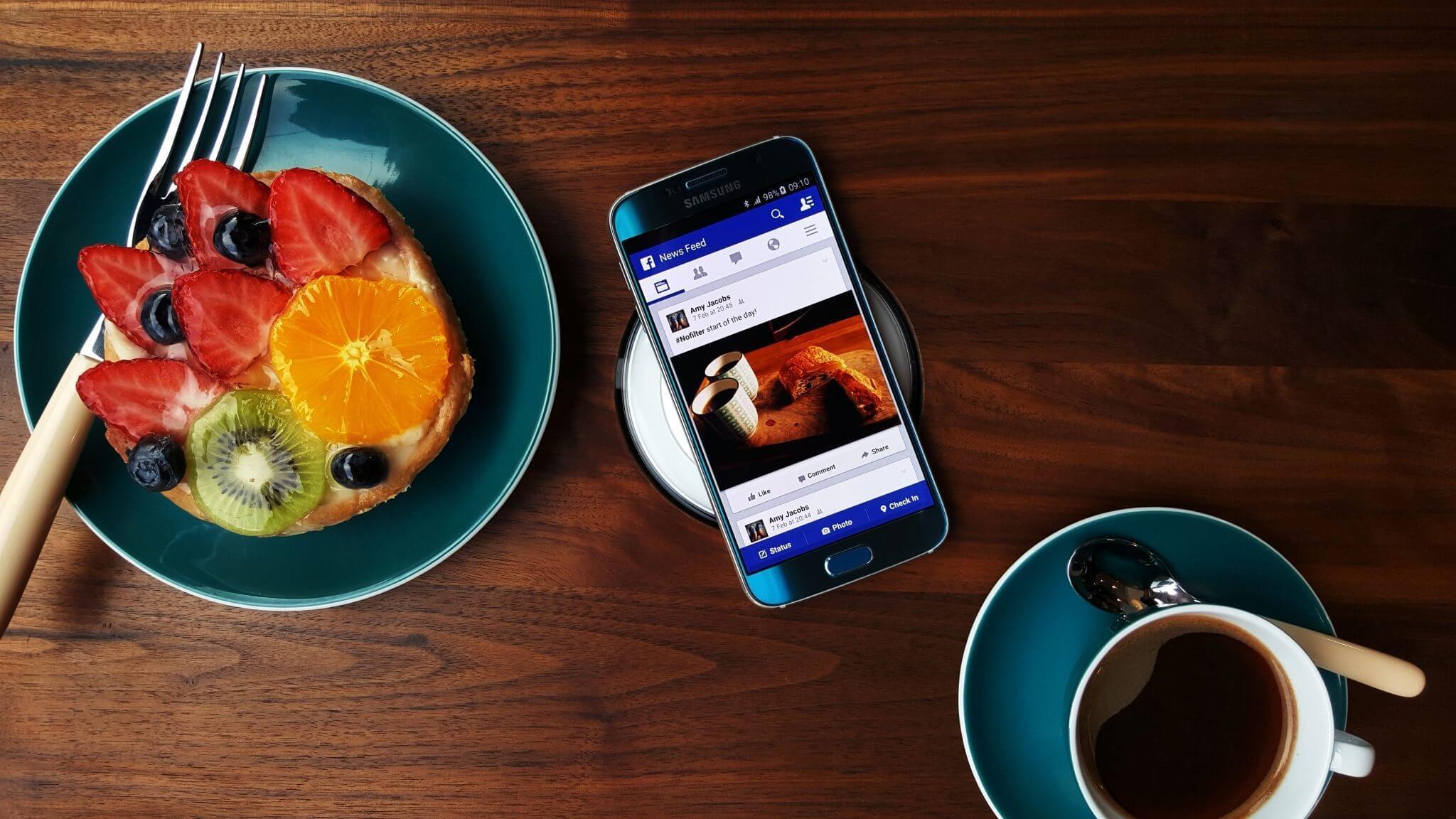 Samsung Pay deve chegar ao Brasil em breve