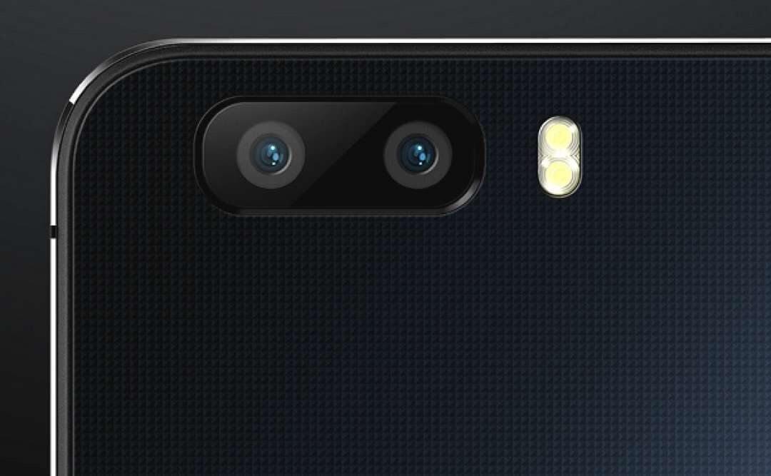 Sony aposta na popularização das câmeras de lente dupla em 2017