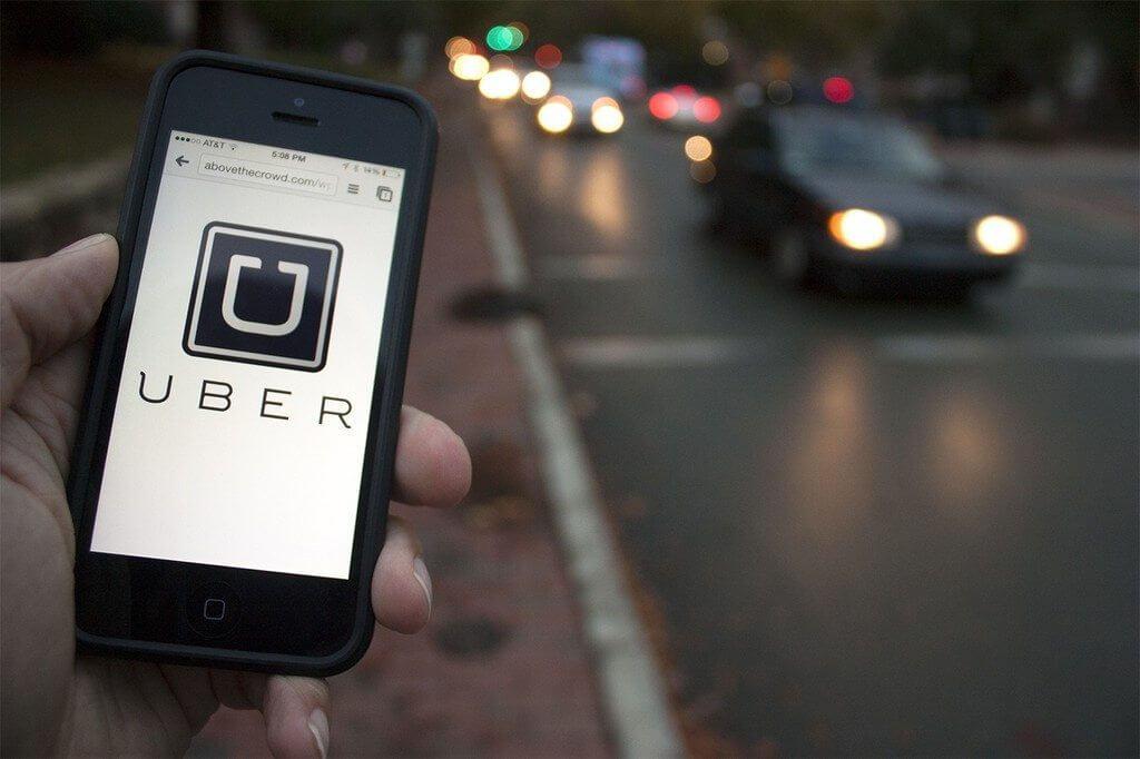 Uber1454501083