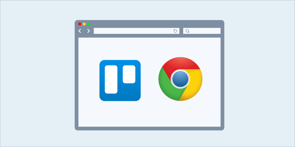 Trello lança extensão para Google Chrome e se torna incrivelmente fácil de usar
