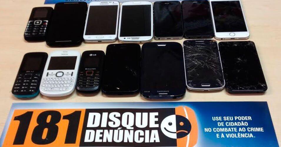 destaque 348360 celulares