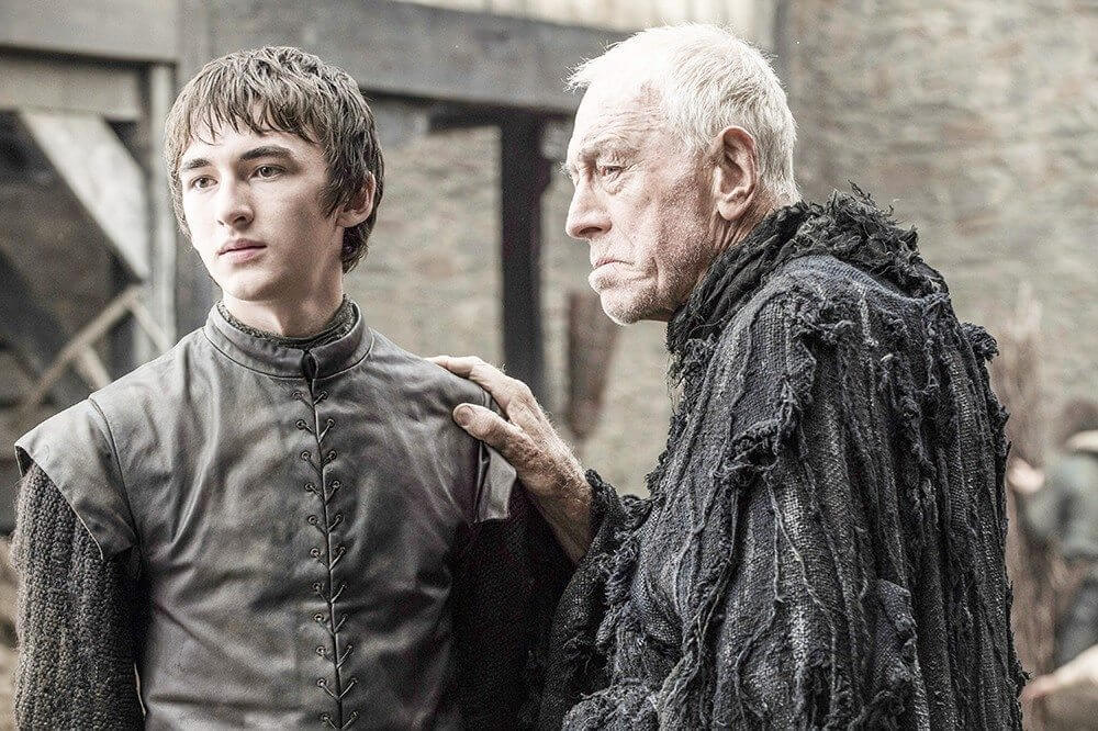 Game of Thrones: sexta temporada da série será a mais épica de todas