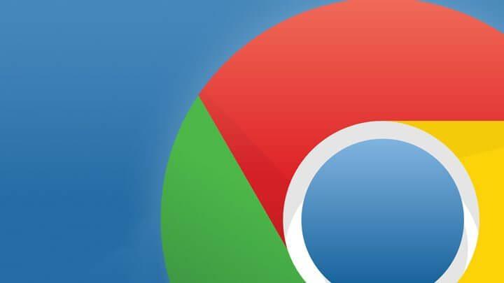 As melhores extensões do Chrome para aumentar sua produtividade em 2017