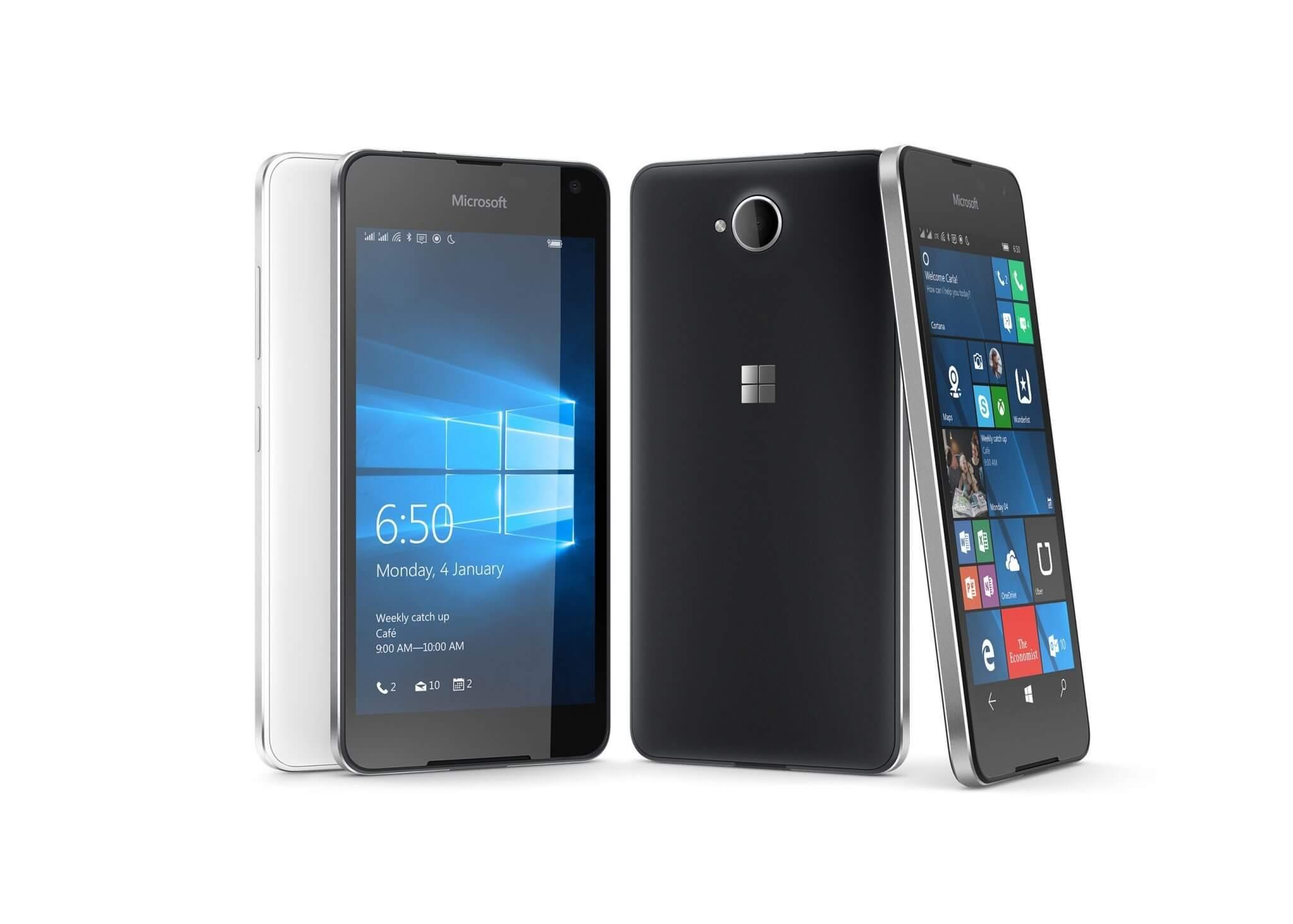 Lumia650 marketing image dsim 02