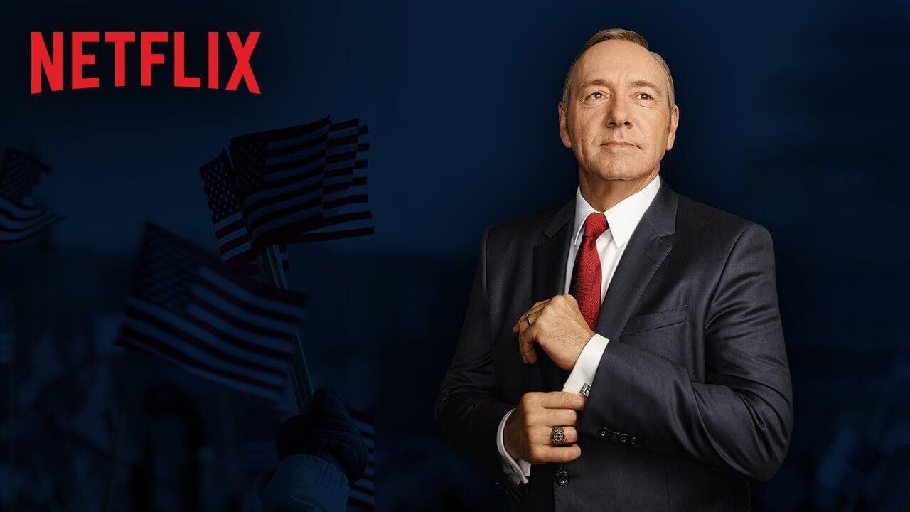40 filmes e séries chegam ao Netflix em março: confira as novidades