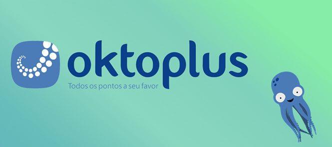 oktoplus 1 - Confira os melhores aplicativos para viagens, hotéis, passagens e descontos