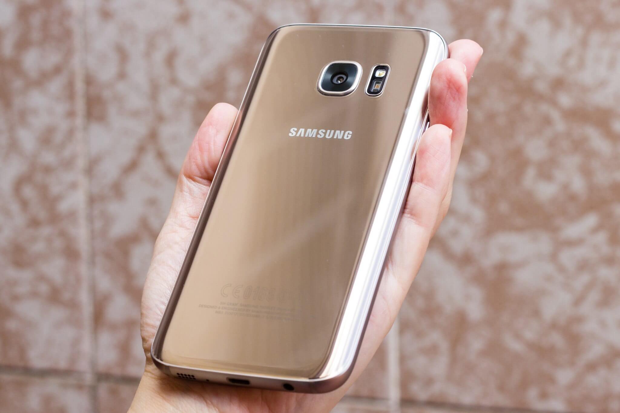 Samsung-Galaxy-S7 (4)