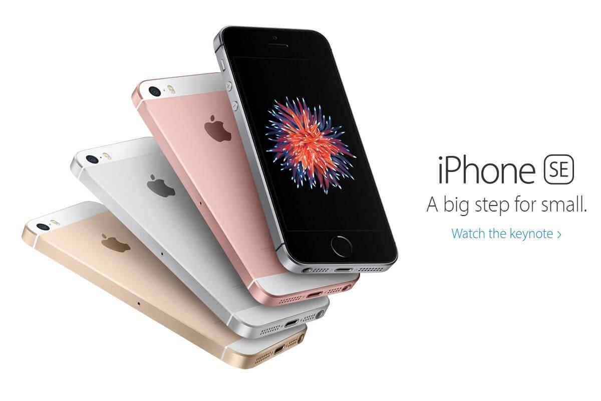 Smt iphonese p2