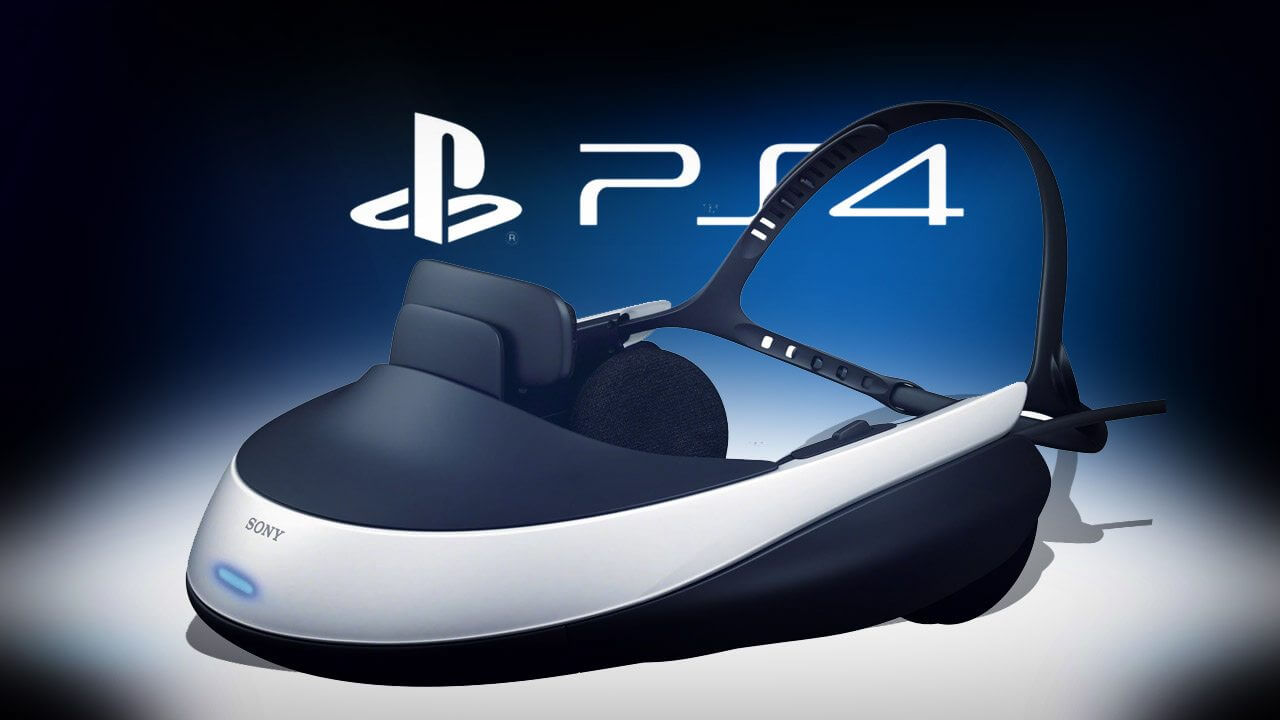 smt playstationvr capa