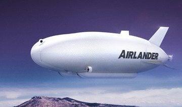 Airlander 9 airlander sea e1460506860869