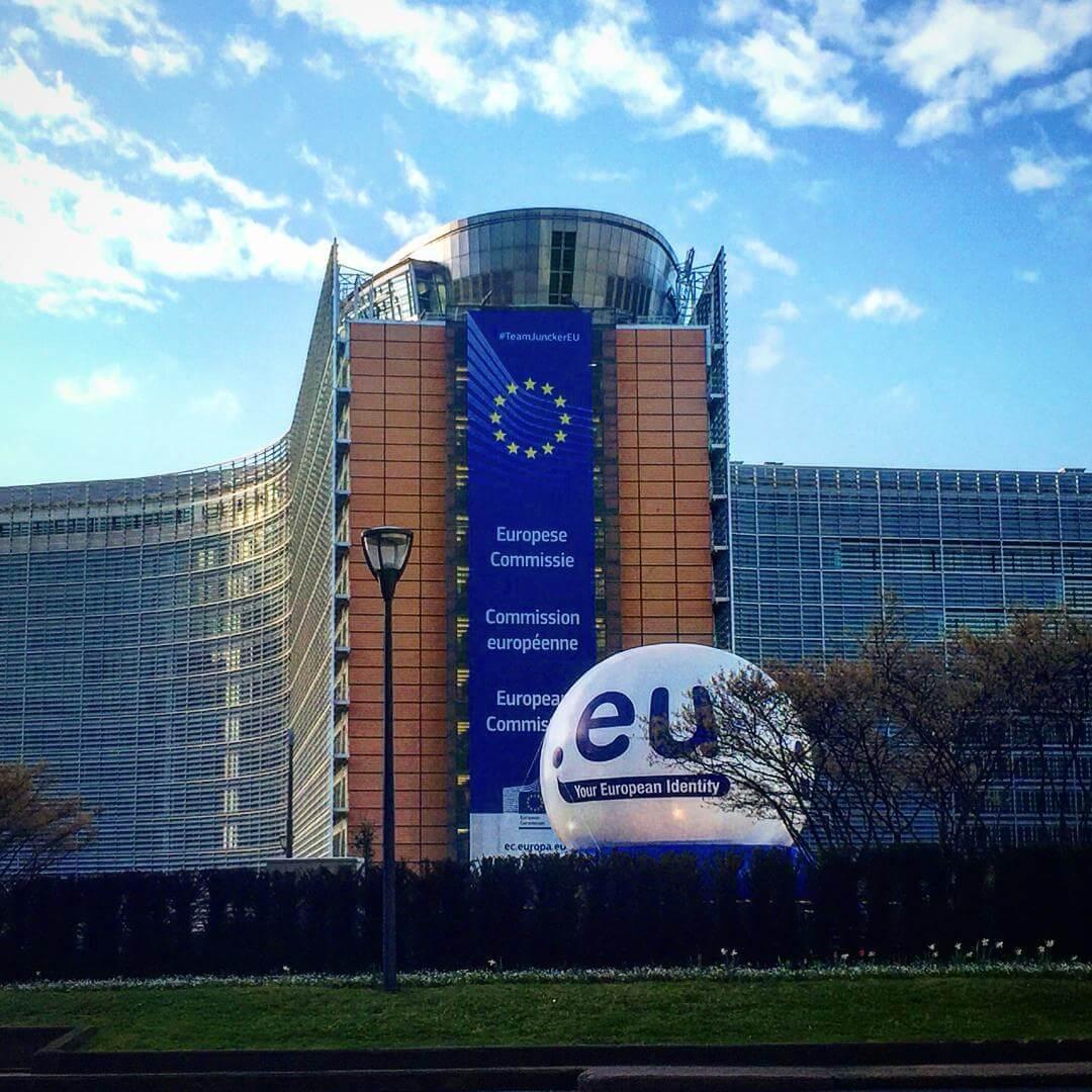 UE deve abrir processo contra o Google por inclusão de apps no Android