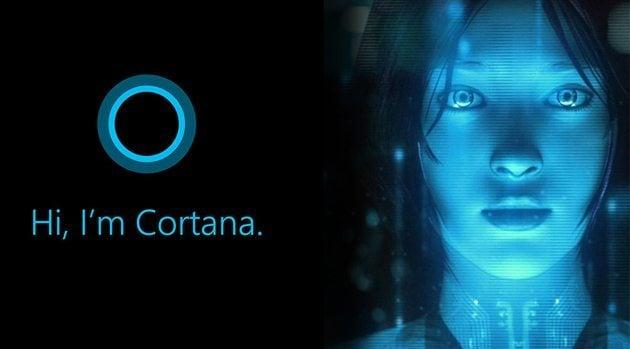 Parece que o jogo virou: Cortana no Windows 10 só com Edge e Bing, afirma Microsoft