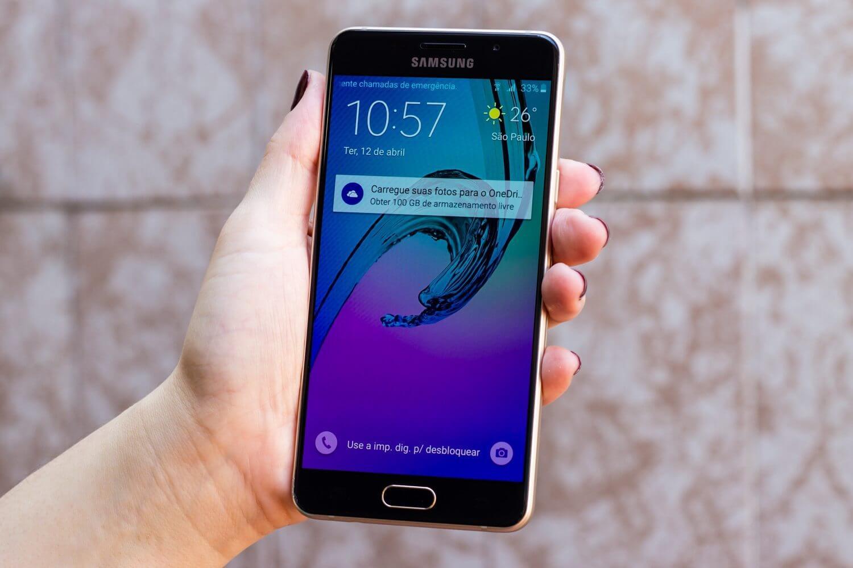 Galaxy-A5-2016 (1)