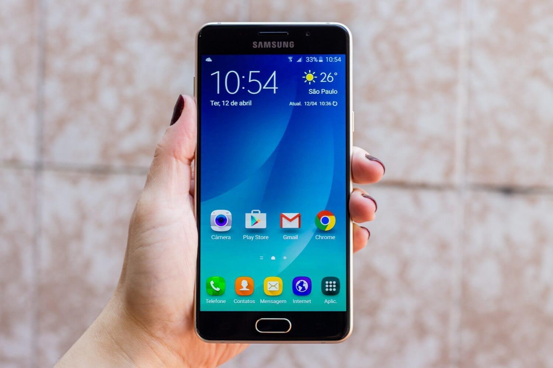 Galaxy-A5-2016 (9)