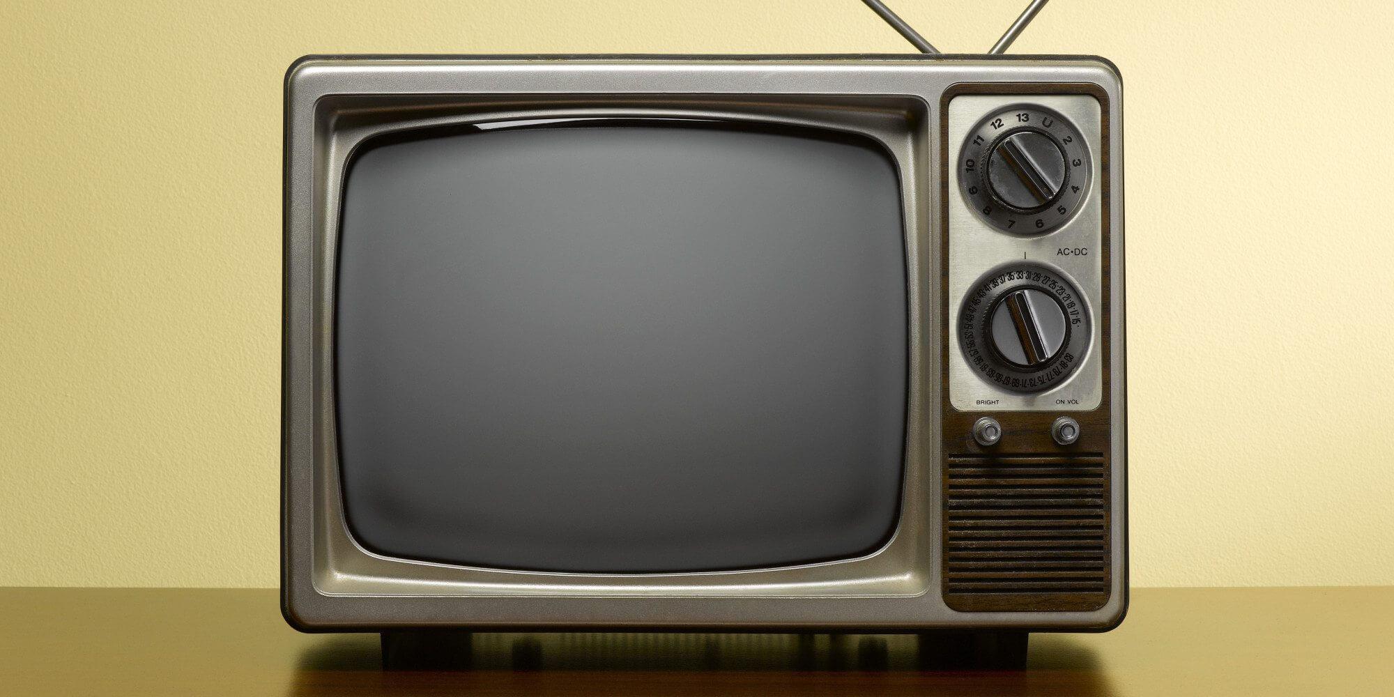 Divulgadas cidades que vão desligar sinal de TV analógico em 2017