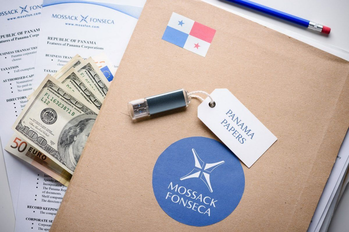 smt panamapapers capa - O caso Panama Papers e o papel dos hackers na democracia