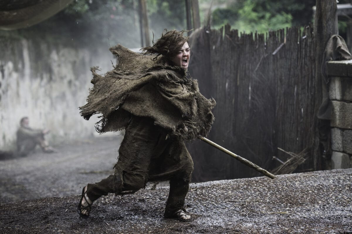 Análise do episódio 6×02 de Game of Thrones: Home 4