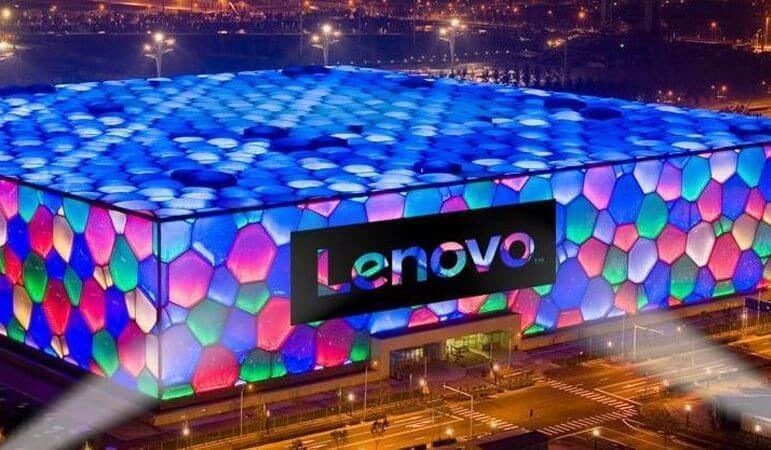 Lenovo considera o retorno do Moto Razr