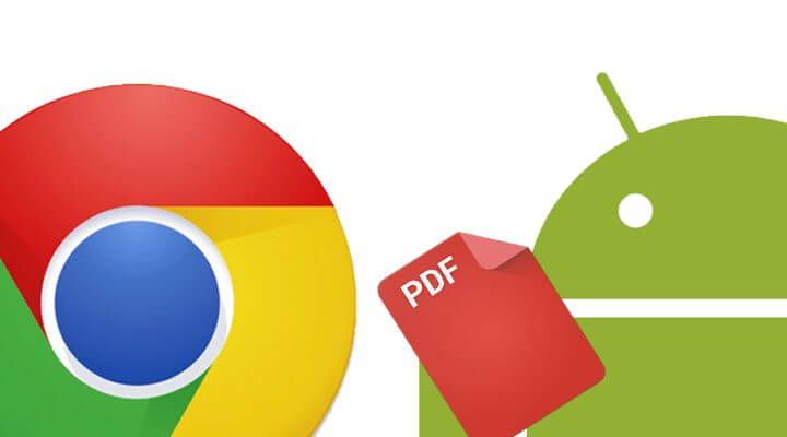 Salvar-paginas-offline-android-capa