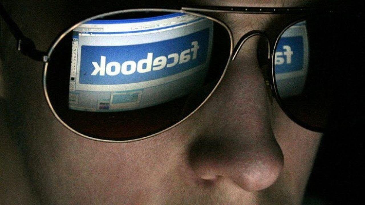 "Facebook e Google iniciam ""Guerra Contra a Mentira"""